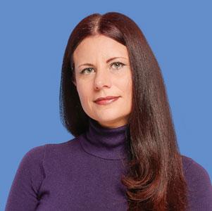 Sarah-LYNNE-BOWMAN
